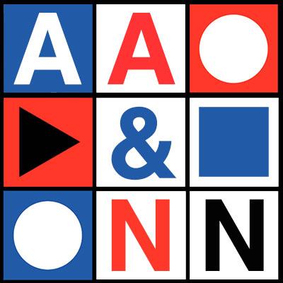 AA&NN